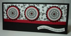 black-white-red-boho-mr1